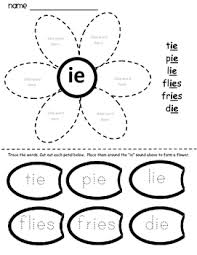 Our free and printable beginning sounds worksheets will come in handy when you start teaching your child to read. Phonics Digraphs And Diphthongs Activities By Lisa Sadler Tpt