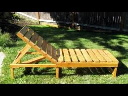 wooden lawn chairs. Exellent Chairs Wood Lawn ChairsWooden Patio Chairs And Tables For Wooden H