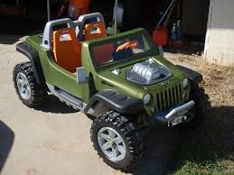 modified power wheels rc hurricane project i ll post updates as i play it but here is my before picture and my planned wiring diagram thanks again for all the great ideas