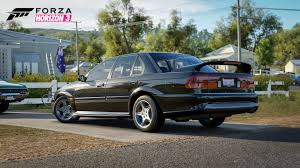 new car release this yearRelease  7 New Cars Arrive Today in Forza Horizon 3  XPG Gaming