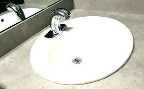 stinky bathroom drain smell bathtub