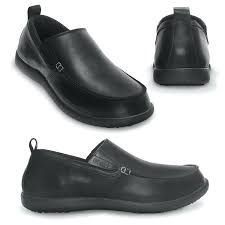 kitchen work shoes non slip work shoes for kitchen work best kitchen shoes crocs black shoes kitchen work shoes