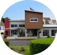 constructeur maisons sésame à mareuil lès meaux 77