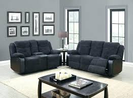homcom luxury leather recliner sofa chair massage adjustable armchair black sectional sofas luxurious great couches furniture