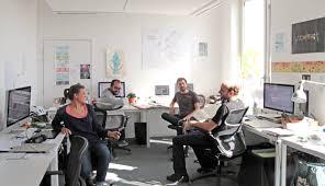 office studio design. Design Studio Office - Google Search