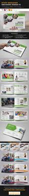 Education Brochure Design V2 By Janysultana | Graphicriver