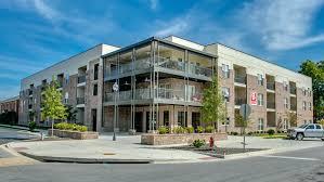 1 Bedroom Apartments Tuscaloosa Balcony Building Exterior 1 Bedroom  Apartments On Campus Tuscaloosa Al