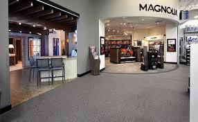 Magnolia Design Center Atlanta Magnolia