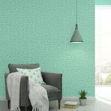 mint green wallpaper for walls