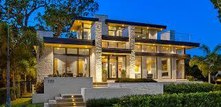 Small Picture Custom Home Designs Home Design Ideas