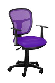 nice office chairs uk. Nice Office Chairs Uk. Uk I