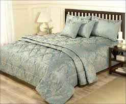 mary jane bedding deign mary janes home bedspreads