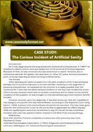psychology case study template 8 best case study examples images on pinterest boxes case study