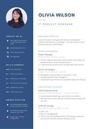✅ easy to customize in word. Mba Resume Samples For Creating Eye Catchy Professional Resumes Upgrad Blog