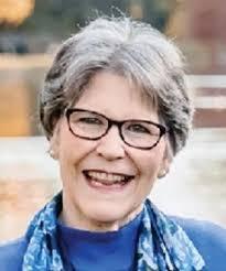 Linda Wade Obituary (1950 - 2019) - Dallas Morning News