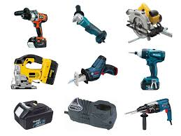 power tools for sale. power tools for sale c