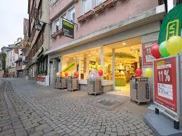Vitalia Reformhaus Tübingen