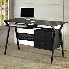 desk solid oak student desk solid oak l shaped computer desk best home computer desk