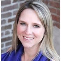 Nicole Carlson - Director - AA Performing Arts Academy | LinkedIn