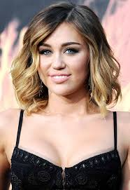 Miley Cyrus Hair Style The Greatest Collection Of Miley Cyrus Hairstyles Livinghours 1466 by wearticles.com