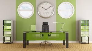 interior design office furniture. Simple Yet Fascinating Home Office Interior Design Interior Design Office Furniture