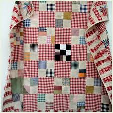 Best 25+ Gingham quilt ideas on Pinterest | Plaid quilt, Kona ... & Reveleation, Reconciliation and Reconsideration on Mother's Day. Gingham  QuiltRed ... Adamdwight.com