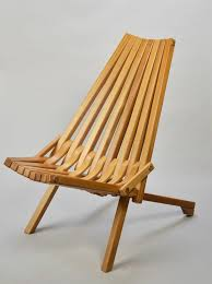 Amazing Best 25 Modern Outdoor Folding Chairs Ideas On Pinterest Modern Folding  Chair Ideas ...