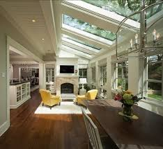 european home decor. awesome traditional home with transitional interiorsby www.danazhome-dec european decor pinterest