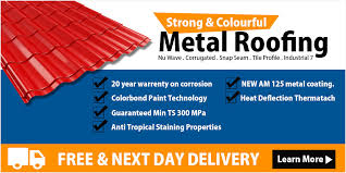 metal roofing types pictures unique sheet panies how to roof metal roof types pictures p70
