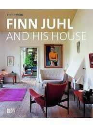 New danish furniture Inspired Finn Juhl Modern Warmth One Kings Lane Celebrating The Icons Of Danish Modern Furniture Design