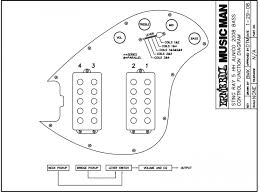 5way switch on sr5 hh here s a visual layout also