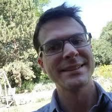 ptbarnum4 (Peter Barnum) · GitHub