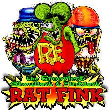 rat fink wheel images vpinball com