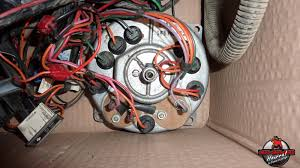 jeep cj7 gauge wiring simple wiring diagram howto cj7 82 86 speedometer tear down gauges tests jeepforum com suzuki samurai wiring jeep cj7 gauge wiring