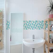 Uncategorized : Ausgezeichnet Fliesenfolie Mosaik Hochwertige ...