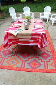 full size of architecture surprising target outdoor rugs 1 lantern tea lights holders centerpiece with table