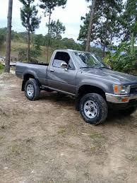 22r modelo 89 Guatemala - Autos Guatemala - Vehículos