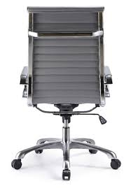 high office chair. Live High Office Chair