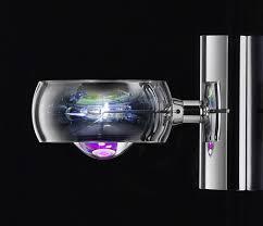 Puntozero Lamp Ultra modern lighting KARMATRENDZ