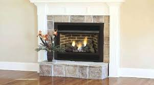 modern ventless gas fireplace living room gas fireplace insert amazing empire medium vent free with within