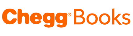 best if you live near a ups chegg books