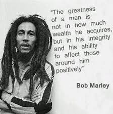 Bob Marley Quotes About Love Impressive 48 Most Famous Bob Marley Love Quotes You Should Read