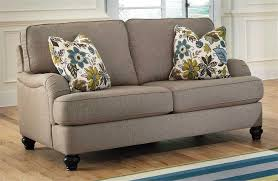 Hariston Loveseat by Ashley Furniture