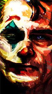 Best Joker iPhone 8 HD Wallpapers ...