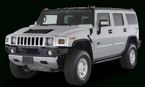2018 hummer h2 price. fine hummer hummer h2 2018 release specs and review intended hummer h2 price
