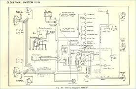 1947 dodge wiring diagram change your idea wiring diagram 1954 plymouth wiring diagram wiring diagram for you u2022 rh scrappa store 1947 dodge pickup wiring diagram dodge schematics