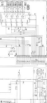 sony cdx gt40w wiring diagram sony cdx gt450u wiring diagram wiring diagram and schematic design sony cdx gt300