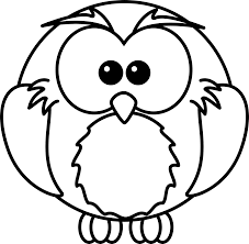 black and white cartoon images clipart library