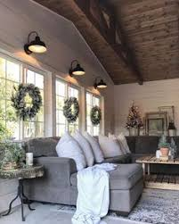 14 Best Patio ceiling ideas images in 2018 | Porch ceiling, Patio ...