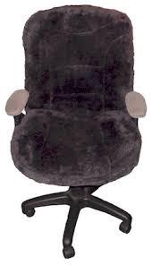 office armchair covers. Office Armchair Covers .